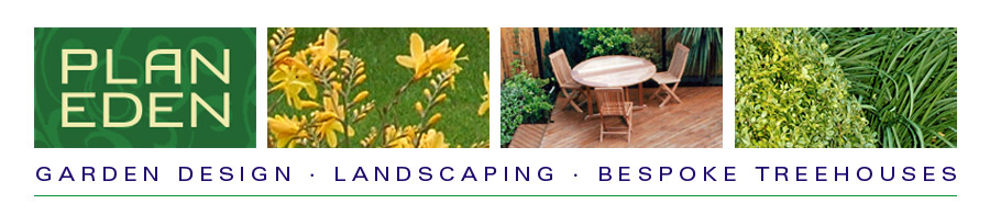 Garden designs are carefully produced to maximize use of space in your garden, and can include elements such as patios, pergolas, trellises, decking and water features.garden maintenance